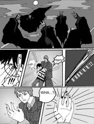 PAGE 59 by Reji-Neguro