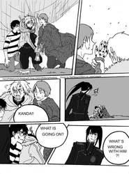 PAGE 60 by Reji-Neguro