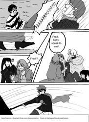 PAGE 62 by Reji-Neguro