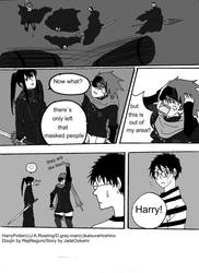 PAGE 63 by Reji-Neguro