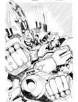 Transformers UK 12 pg 1 by Paul-Ridgon