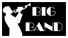 Big Band Stamp by Buraddo-Purasu