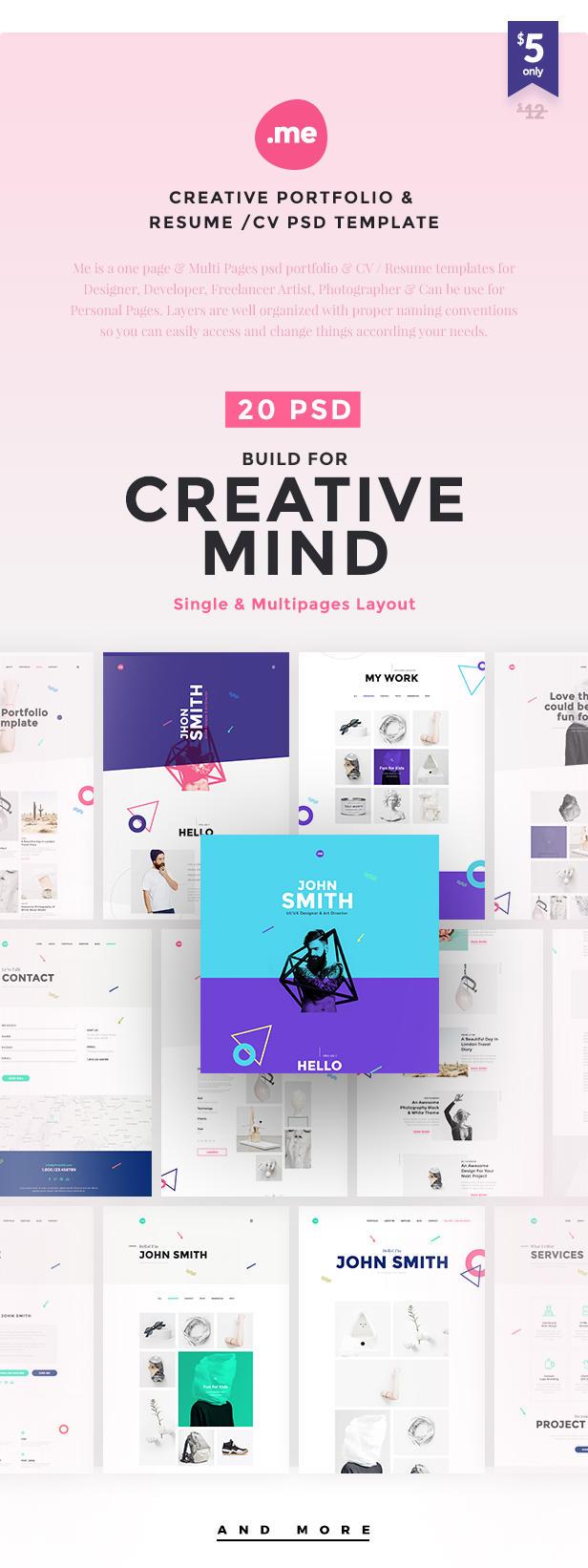 Me Dp by webduckdesign