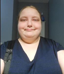 liznixXbakura's Profile Picture