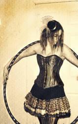 Circesque by Sliktor