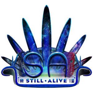 StillAlive-2012's Profile Picture