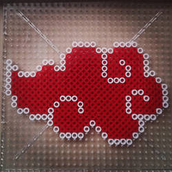 Akatsuki Cloud by AkvileS