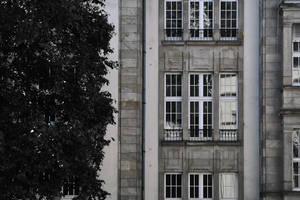 Windows by kleinerteddy