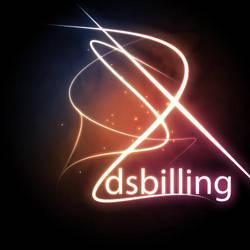 Glow by dsbilling
