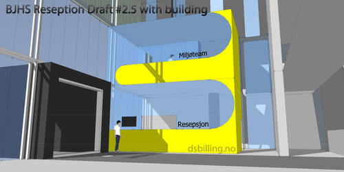 BJHS Reception Concept Draft 3 by dsbilling