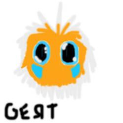 Gert by Cletzenbougen