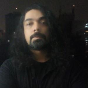 AlissonALS's Profile Picture