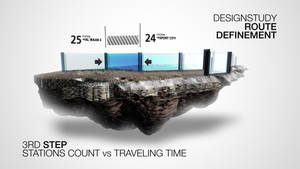 Railway Presentation Concept 8 by stereolize-design