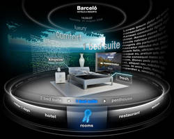 3d touchscreen interface 1 by stereolize-design