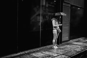 Lucky Stripe by siddhartha19