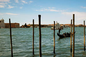 Venice #47 by siddhartha19