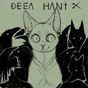 DeeaHant's Profile Picture