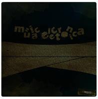muzica electronica by mazghalin