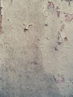 Old Wall 3 by kizistock