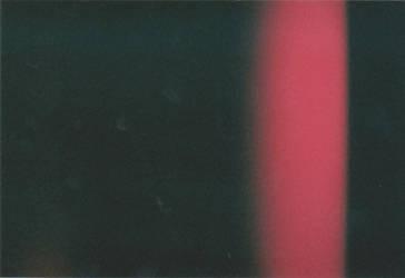 Film Camera Light Leak by kizistock