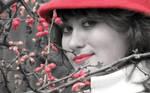Red beauty by Yar4ik