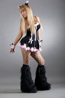 Tanit-Isis Cosplay Stock I by tanit-isis-stock