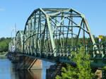 RIchmondDresden Bridge by historicbridges