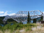 Bridge of the Gods by historicbridges
