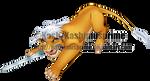 Commission: GunSlingerDante by KashimusPrime