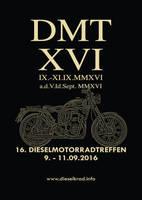 Dmt2016 by emscherblues