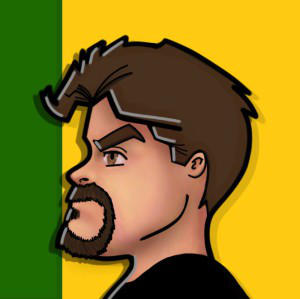 kaltblut's Profile Picture