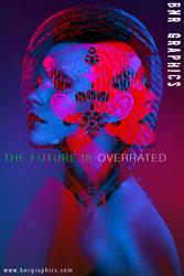 FutureIsOverrated04 by besound410