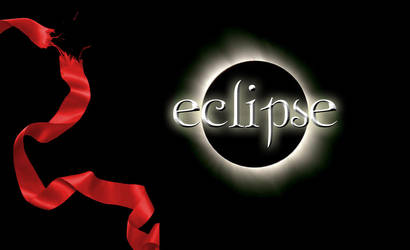Eclipse Wallpaper by mAt-Vicky