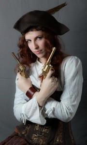 Ellana7125's Profile Picture