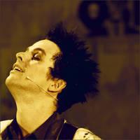 Billie Joe by SuperPersille