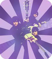 .-guitarpowarrr by SuperPersille