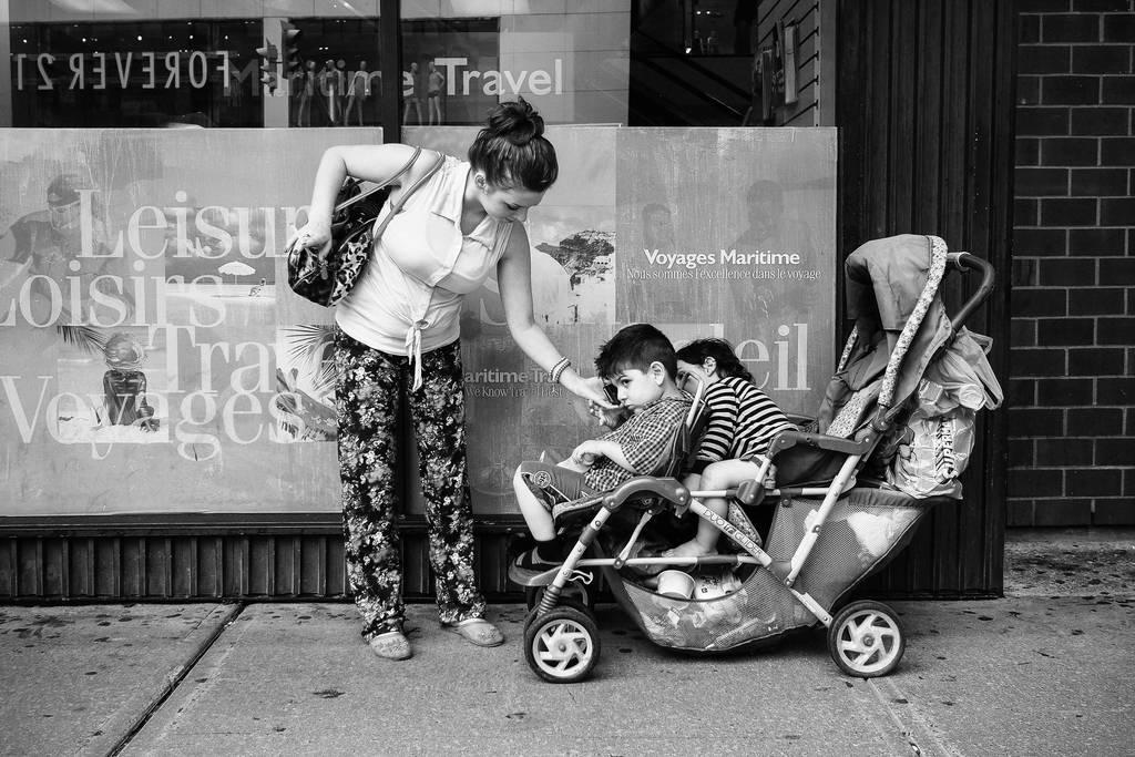 Talk to Daddy by ZiaulKareem