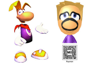 Miis Explore Miis On Deviantart