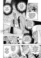 Two Yugis page 2 by nemotomami