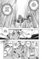 Two Yugis page 15 by nemotomami