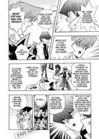 Two Yugis page 16 by nemotomami