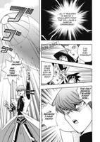 Two Yugis page 19 by nemotomami