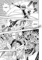 Two Yugis page 31 by nemotomami