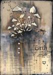 earth by maria-neiti