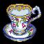 teacup by OceansDream