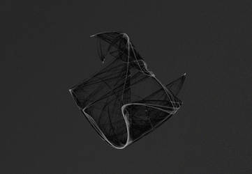 Strings 2 by ianrobertdouglas