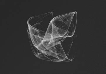 Strings 7 by ianrobertdouglas