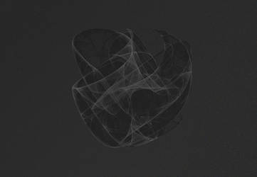 Strings 8 by ianrobertdouglas