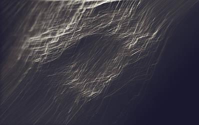Threads 1 by ianrobertdouglas