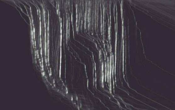Threads 4 by ianrobertdouglas